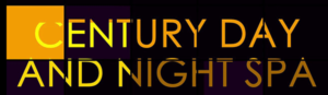Century Day and Night Spa